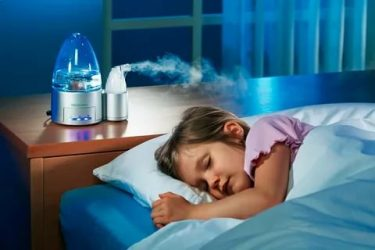 Очень сухой воздух в квартире что делать?